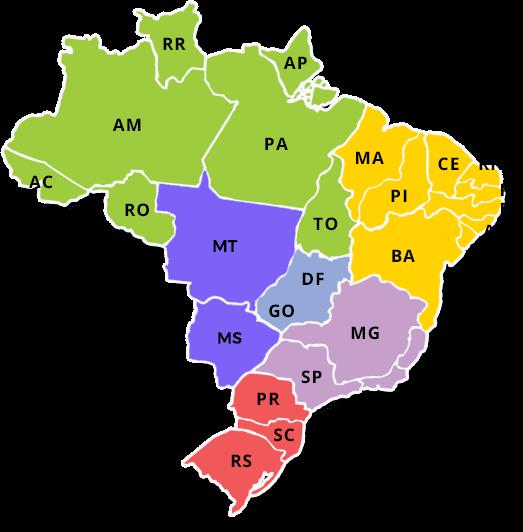 dot-brasil